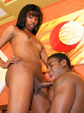 tiny-titted-black-shemale-with-hot-tight-as-gets-fucked-by-chocolate-beefy-man
