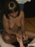 naked-chocolate-skinned-girl-rubs-lucky-white-dick-with-her-skillful-hands