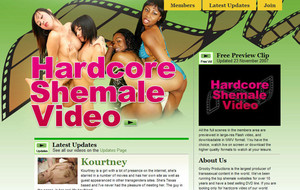 hardcore-shemale-video
