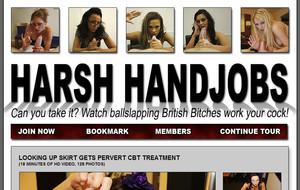 harsh-handjobs
