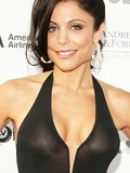 brunette-haired-actress-bethenny-frankel-shows-her-juicy-melons-in-movie-sex-scene