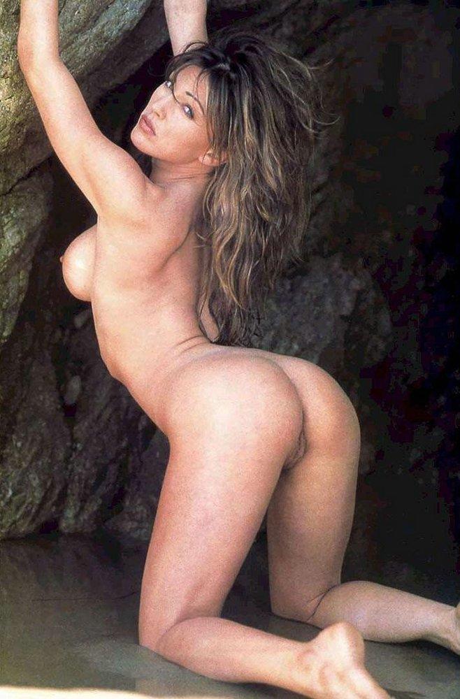 Bukkake sex galleries