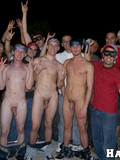blindfolded-college-guys-get-naked-and-play-crazy-games-at-the-party-they-won-t-soon-forget