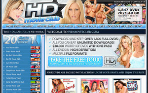 hd-movie-club