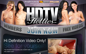 hd-tv-hotties