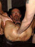 bearded-gay-man-lifts-his-legs-up-and-gets-his-loose-ass-brutally-fisted