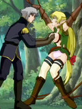 blonde-haired-cartoon-girl-with-huge-bound-tits-gets-ruthlessly-banged-in-the-woods