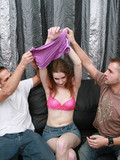 pale-skinned-anal-virgin-strips-nude-in-front-of-two-men-then-gets-tag-teamed