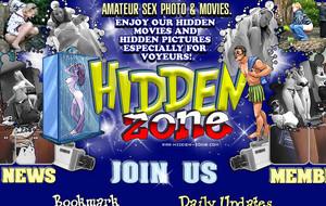 hidden-zone