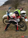 young-guy-flashes-his-ass-and-shows-his-uncut-dick-outdoor-beside-his-motorbike