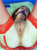 cute-slave-girl-gets-punished-in-red-mesh-stockings-and-in-her-bare-skin