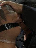 bound-blindfolded-exotic-slave-gets-her-shapely-tits-tortured-in-the-dungeon