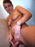 horny-woman-strokes-her-pussy-and-gives-head-to-stranger-in-public-toilet