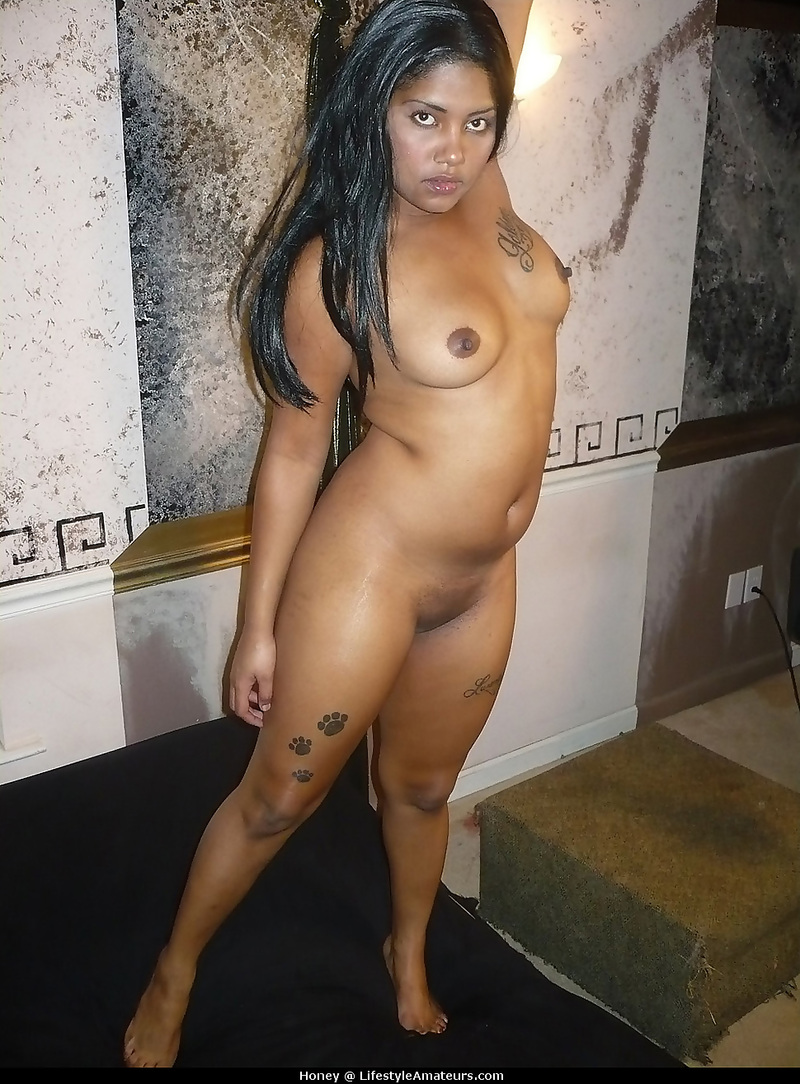 butt-white-native-indian-woman-sluts-taboo-girl-sex