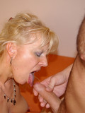 flexible-mature-blonde-spreads-her-legs-wide-open-when-her-man-drills-her-cunt