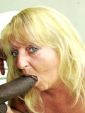 blonde-haired-granny-gets-fucks-by-beefy-black-guy-and-chews-his-prick