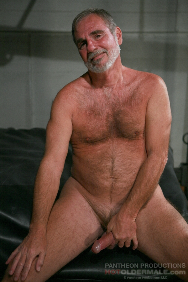Gay photo asiatique
