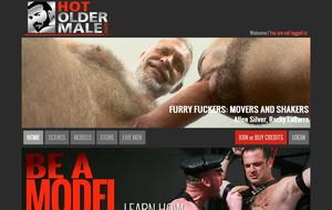 college-sluts-older-men-naked-in-uniform-squirting