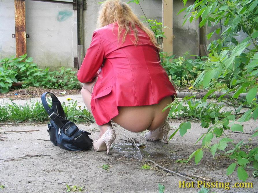 indeyan sexy pussey sex porn images