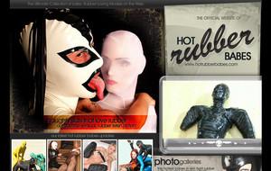 hot-rubber-babes