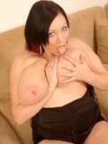magnificent-heavy-titted-plumper-in-sexy-panties-gives-oral-pleasure-to-her-man