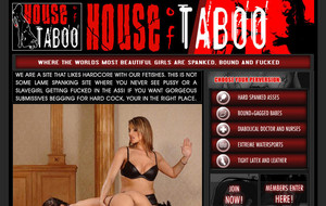 house-of-taboo