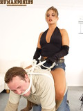 obedient-clothed-man-plays-the-role-of-horse-for-two-demanding-mistresses