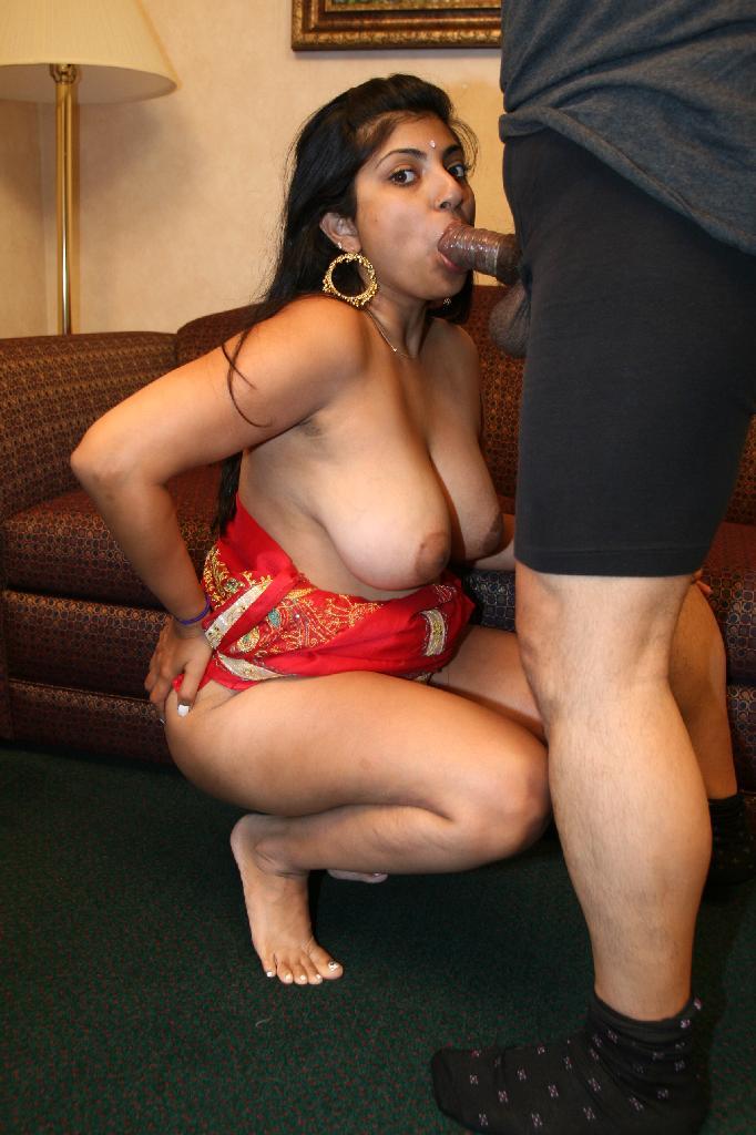 Порно старые индианки фото 539-109