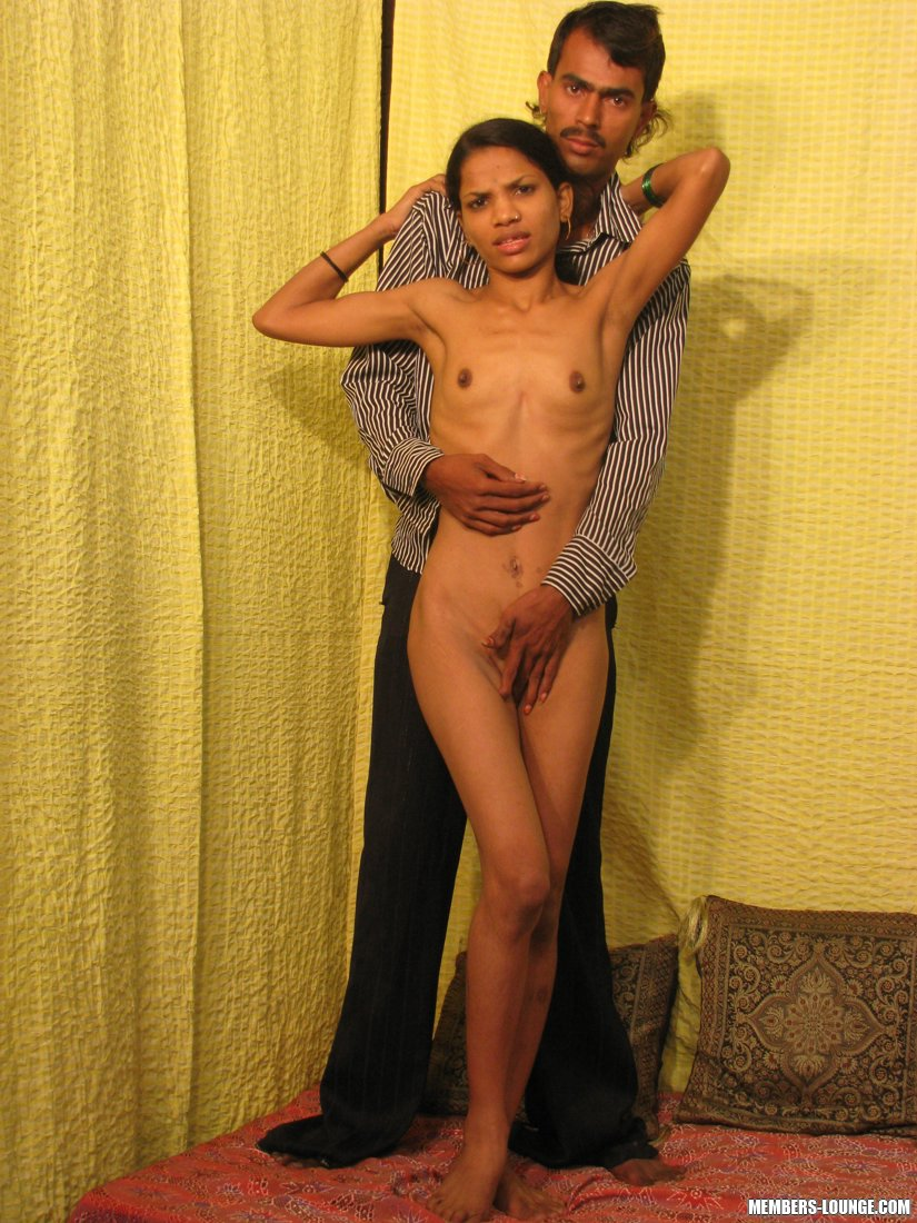 indian-girt-nude-without-her-face