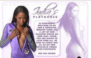 indias-playhouse