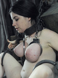 curvy-big-titted-brunette-gets-seriously-punished-by-experienced-master