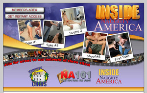 inside-naughty-america