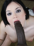 picked-up-pale-skinned-chick-shows-her-naughty-bits-then-gets-filled-with-black-schlong