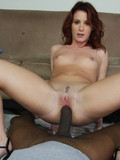 cute-picked-up-redhead-girl-strips-nude-and-takes-heavy-black-cock-up-her-pussy