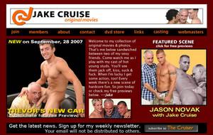 jake-cruise