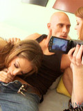pornstar-jenna-haze-and-her-friend-get-fucked-and-cum-covered-by-bald-guy