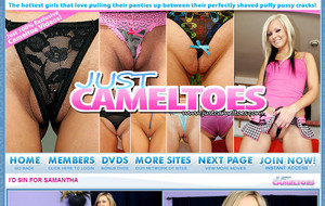 just-camel-toes