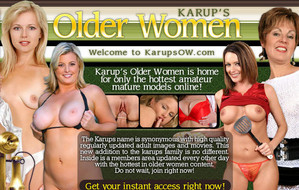 karups-older-women