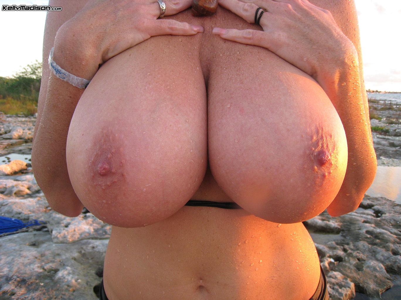 Большие груди сиськи