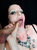 tattooed-alt-hooker-dressed-in-black-gets-picked-up-and-banged-by-sex-hungry-guy