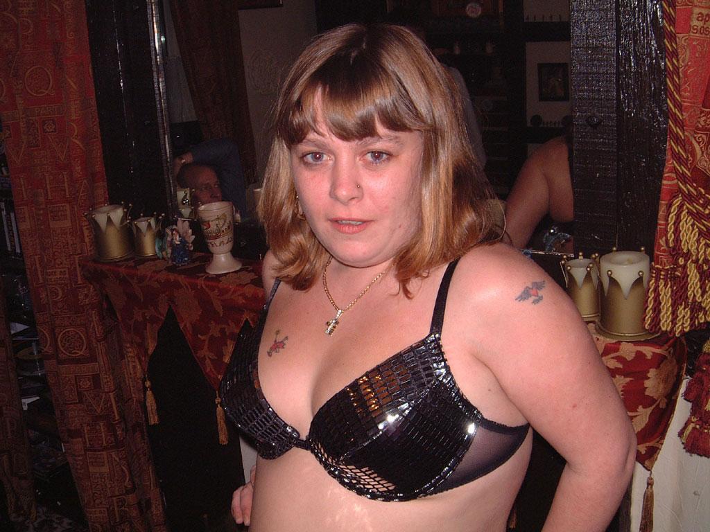 Girl insane mature orgy micro