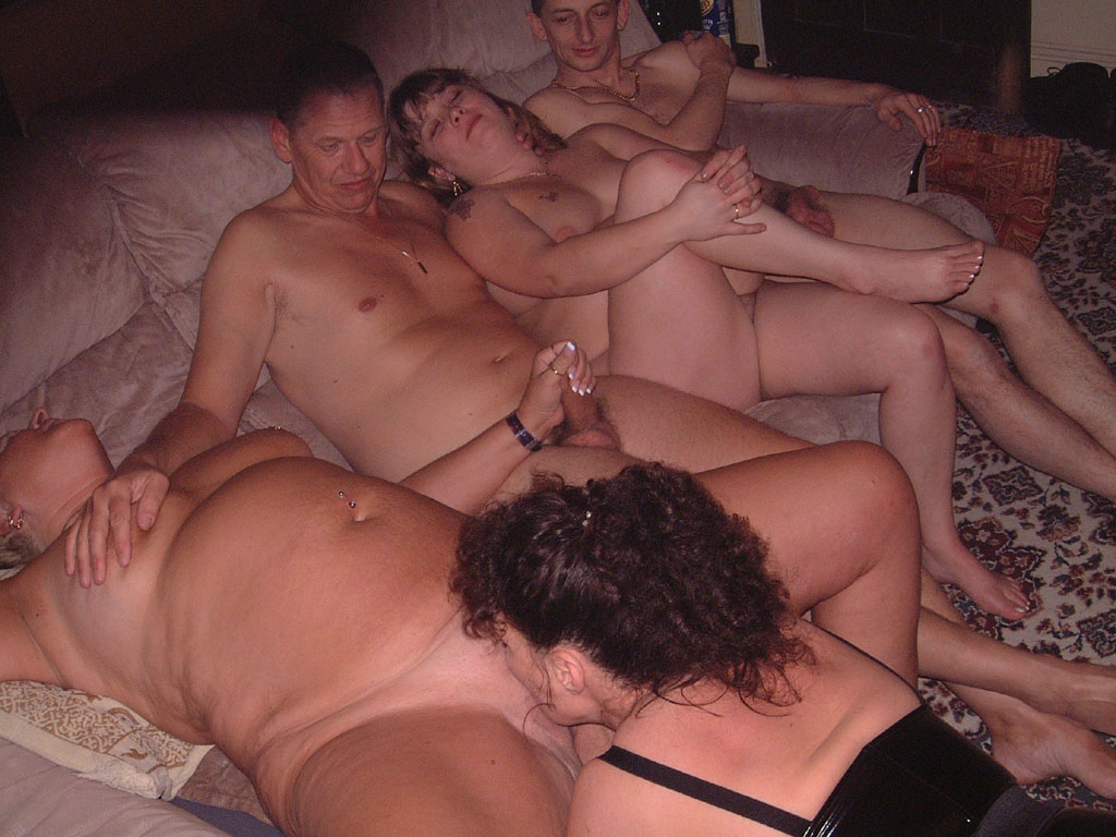 Older experienced married fantasy woman 2