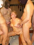 two-horny-mature-blondes-get-gang-fucked-by-six-horny-as-hell-masked-guys