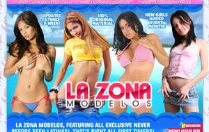 la-zona-modelos
