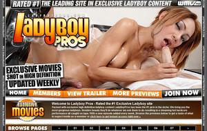 ladyboy-pros