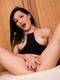 irresistibly-sexy-slim-asian-tranny-with-adorable-legs-is-going-to-take-her-beautiful-dress-off
