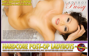ladyboy-pussy