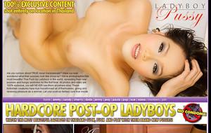 ladyboy-pussy