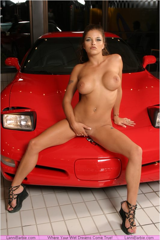 porn-nude-corvette-girl-ladies
