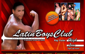 latin-boys-club